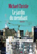 Le Jardin du mendiant Pdf/ePub eBook