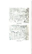 Pagina 62