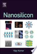 Nanosilicon Book