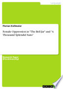 A Thousand Splendid Suns Pdf [Pdf/ePub] eBook