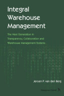 Pdf Integral Warehouse Management