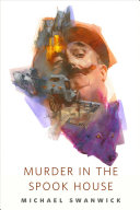 Pdf Murder in the Spook House