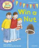 Read with Biff  Chip and Kipper Phonics  Level 2  Win a Nut