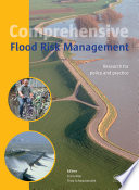 Comprehensive Flood Risk Management