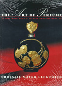 The Art of Perfume