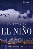 El Nino - Verbotene Lust. Erotischer Roman