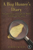 A Bug Hunter's Diary