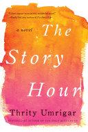 The Story Hour [Pdf/ePub] eBook