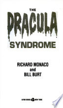 The Dracula Syndrome