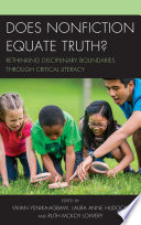 Does Nonfiction Equate Truth