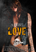 A Rebel Love