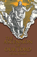 Pdf The Ascension of Our Lord