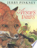 Aesop's Fables image