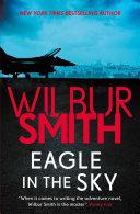 Eagle in the Sky [Pdf/ePub] eBook