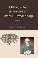 James A. Emanuel Books, James A. Emanuel poetry book
