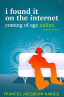 I Found it on the Internet: Coming of Age Online - Seite 162