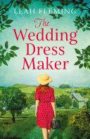 The Wedding Dress Maker Pdf/ePub eBook
