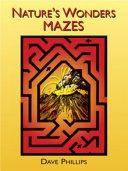 Nature s Wonders Mazes