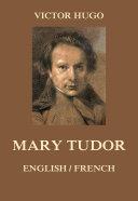Mary Tudor Pdf/ePub eBook