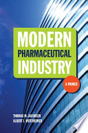 Modern Pharmaceutical Industry