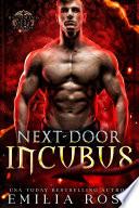 Next Door Incubus