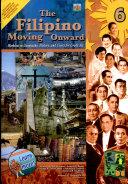 The Filipino Moving Onward 6' 2008 Ed.