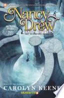 Nancy Drew Diaries #9