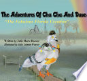 The Adventures Of Cha Cha And Dave