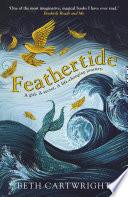 Feathertide Book