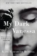My Dark Vanessa image