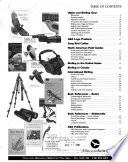 The Birder's Catalog