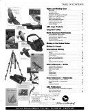 The Birder s Catalog