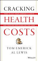 Cracking Health Costs Pdf/ePub eBook