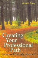 Creating Your Professional Path Book PDF