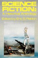 Science Fiction ebook