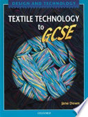 Textiles Technology to GCSE