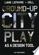Ground up City