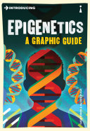 Pdf Introducing Epigenetics Telecharger