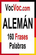Vocvoc.com Aleman