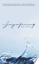 Joyspring Book