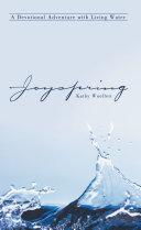 Joyspring [Pdf/ePub] eBook