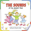 The Sounds of My Jewish Year