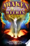 Awaken the Power Within Book