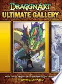 DragonArt Ultimate Gallery