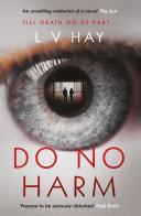 Do No Harm Pdf/ePub eBook