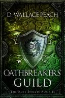 Oathbreakers' Guild [Pdf/ePub] eBook