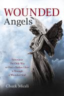 Wounded Angels [Pdf/ePub] eBook