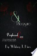 Pain Pleasure  Book PDF