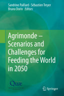 Pdf Agrimonde – Scenarios and Challenges for Feeding the World in 2050 Telecharger