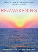 REAWAKENING [Pdf/ePub] eBook